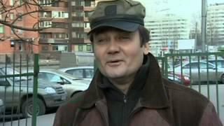 """Звезда сериала """"Тайны следствия"""" пострадал, защищая женщину"""