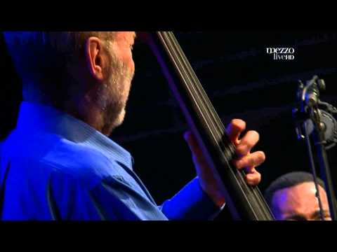 Dave Holland Quintet - Step to It