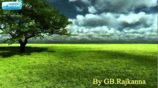 KATRIL VARUM GEETHAME KARAOKE- BY GB.RAJKANNA.mp4