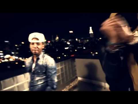 Future ft  Juelz Santana   YSL Cheetah OFFICIAL VIDEO HD