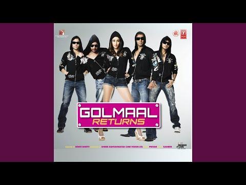 TU SAALA (Remix)