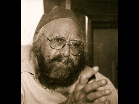 India Rejtelmei-The Mysteries of India - An interview by late Khushwant Singh The Spirit of India
