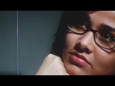 Shiva 2006 Movie || Mohit Ahlawat & Nisha Kothari Care for Eachother Love Scene