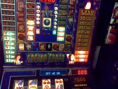 Casino crazy fruit machine tips the blind side evolution of a game michael lewis pdf