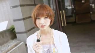 篠田麻里子の神告白シーン(HD) リクエストはコメントでお願いします。