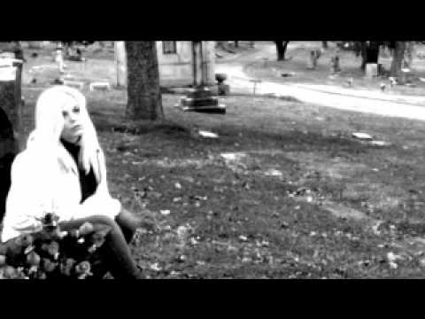 part 2...chiseled in stone - kimber sparks and vern gosdin duet (music video)