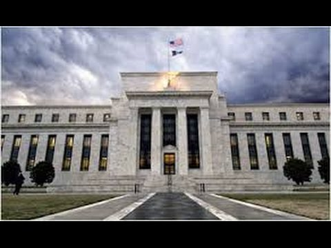 • The Evils of the Federal Reserve and Prior Private Central Banks   Rothschild