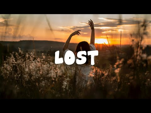 Jai Wolf - Lost (Lyrics) (feat. Chelsea Jade)