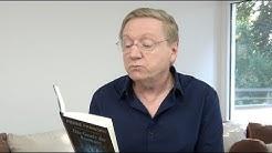 Gesetz der Resonanz 22: Durch Gedanken heilen? - Pierre Franckh liest