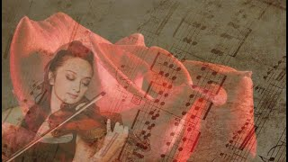Classical Music Compilation (Mozart, Bach, Beethoven & More)