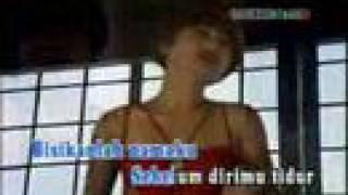 Yuni Shara - Sebelum Kau Pergi