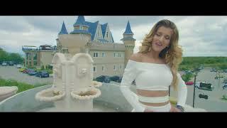 Oana Miron - Povestea mea oficial video