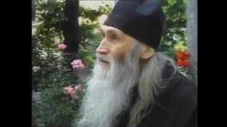 видео Наше Православие - Основы Православия - Вселенские соборы