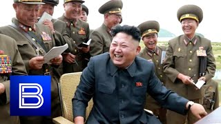 Vesti Exclusive Inside Look Inside Hermit Kingdom! North Korea in No Hurry to Open Up to World!