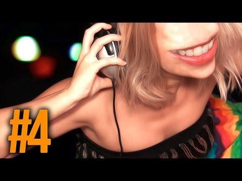 POODIEPIE PARTYE! - (Jazzpunk) #4