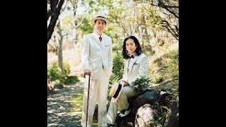 引用元 http://zasshi.news.yahoo.co.jp/article?a=20150523-00000009-p...