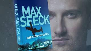 Max Seeck: Mefiston kosketus