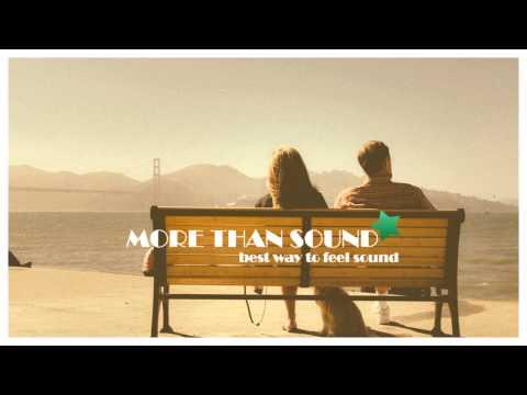 Chris Gresswell & Hayley S - Love Deep (Original Mix)