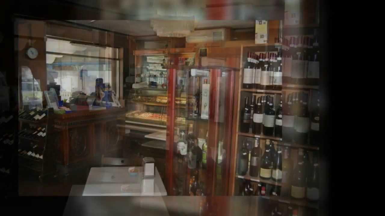 Ristorante zona aurelio roma bar pasticceria artigianale for Cucina tipica romana
