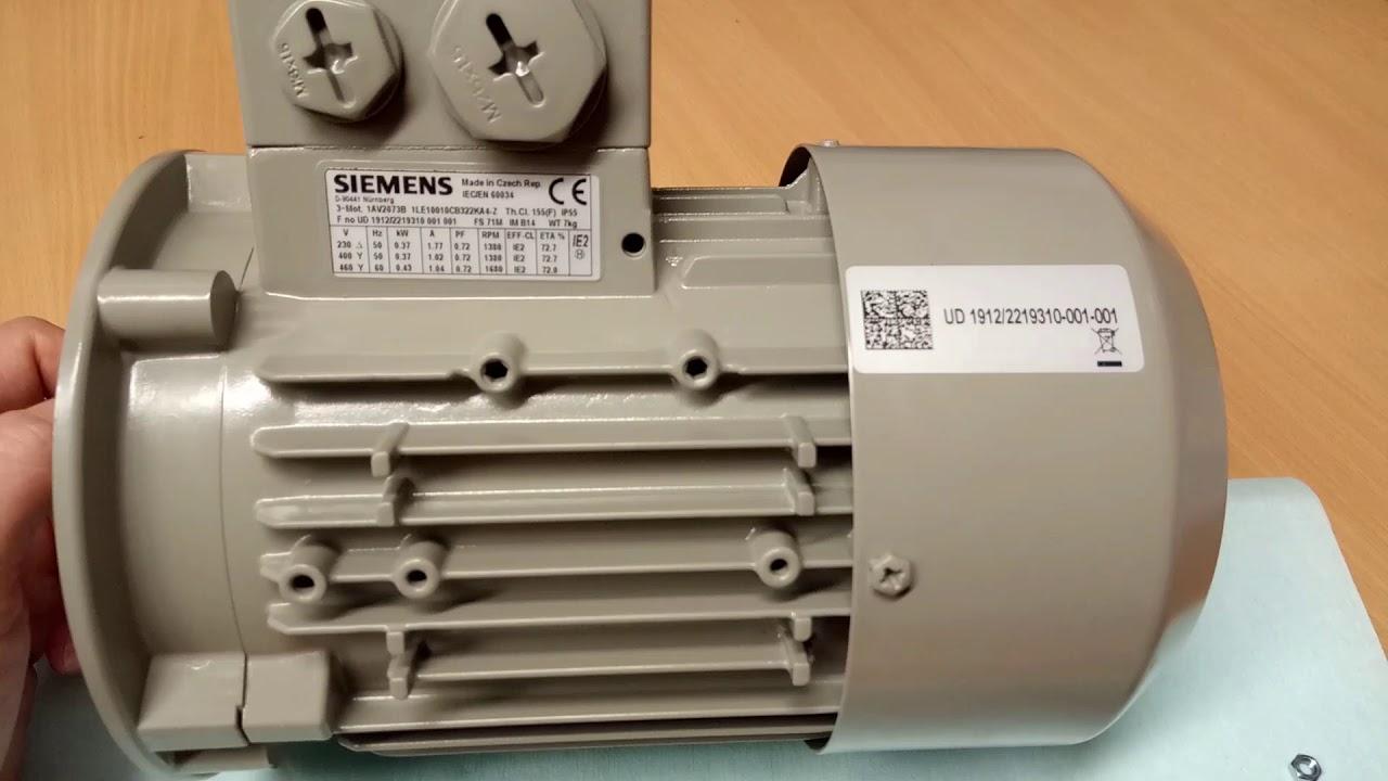 zapojte kondenzátor startéru motoru co bych měl očekávat po 6 měsících datování