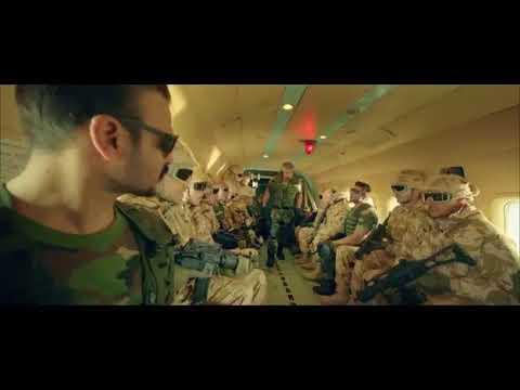Vivegam   Surviva Official Song Video  ...