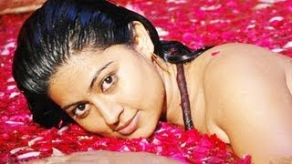 Southern Actress Sneha Hot Sizzling Collection