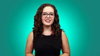 Orlando Health News Review, Episode 351