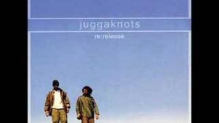Watch Juggaknots Jivetalk video
