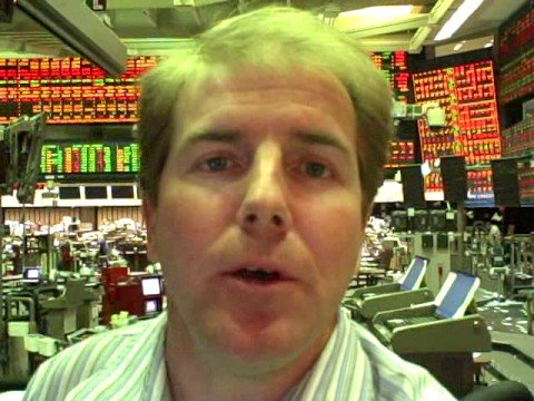 CBOT markets returning to year-ago levels