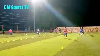 Imyitozo ya mbere ya Rayon Sports muri Sudan i Khartoum