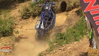 SRRS HITS DIRTY TURTLE OFFROAD HILL ONE thumbnail