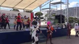 「ハチセレ」今回はツイキャスによる特別編! 青森県八戸市の楽しくステ...