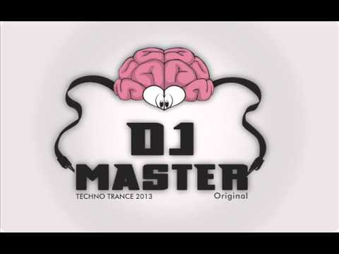 Dj Master - Mix 666 Éxitos