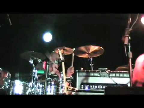 3 - Live At Maxwell's, Hoboken, New Jersey - Full Show  (08.07.2007)