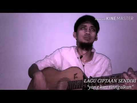 Lagu Ciptaan Sendiri , Tentang Kehilangan Orang Yang Kita Cintai