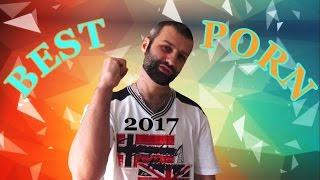 #порногляд - Новинки порно 2017 (18+)