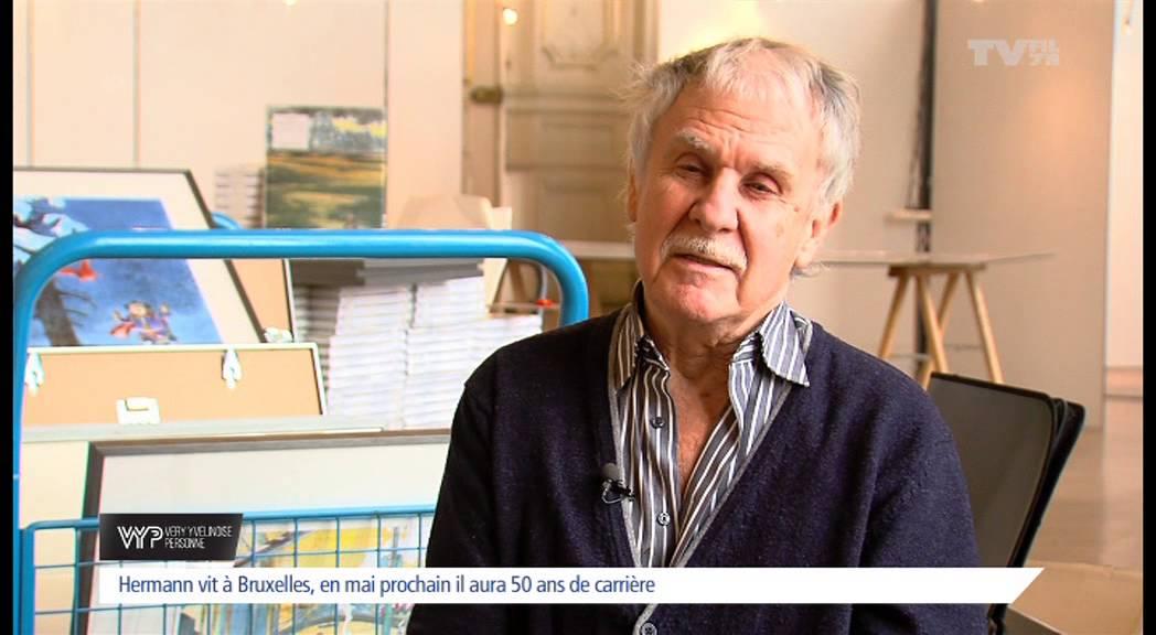 vyp-exposition-sur-le-dessinateur-hermann
