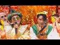 Download lagu 노라조NORAZO - 샤워SHOWER 교차편집stage mix