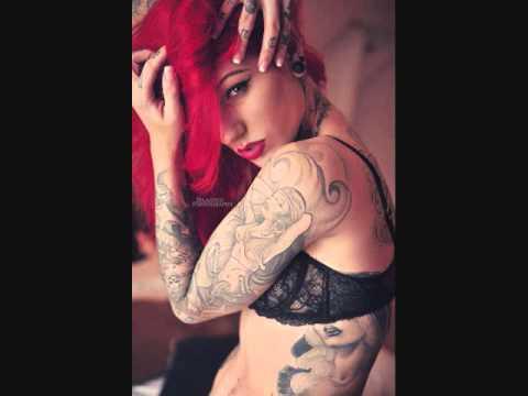 tattoo-hot-nude-pic-sex-leakage