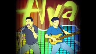 Alva - All My Dreams