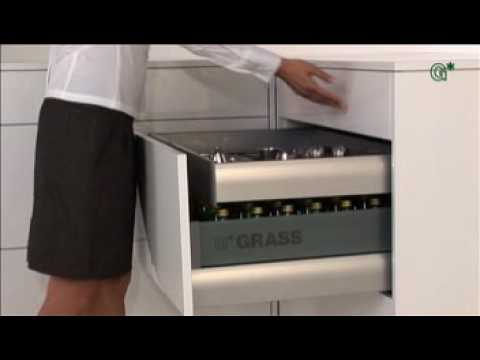 фото кухни нового поколения