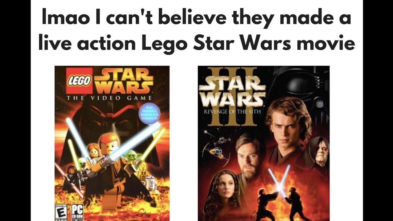 maxresdefault star wars memes 12 youtube