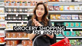 Gambar cover Running Errands in LA: T-Mobile, Target, & Trader Joe's ❤️