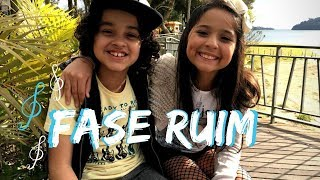 Download Video LÉO E SAIURY-FASE RUIM(COVER) ,HOMENAGEM/PARA- DEIVISON KELLRS/ MP3 3GP MP4