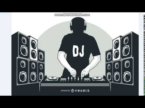DJ REMIX PARTY NEW YEAR 2018 {BIKIN GELENG GELENG KEPALA}