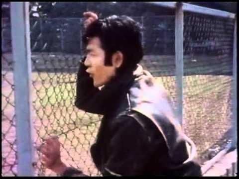 東京キッドブラザース 「ダンス・ダンス・ダンス」