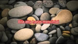 Karaoke Element - Rahasia Hati [Tanpa Vokal]