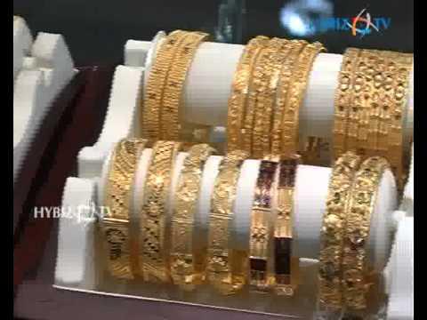 Gitanjali jewels st anniversary youtube