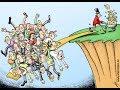 Vídeo para youtube documentario sobre a globalização