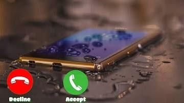 Mohabbat Ka Gam Hai Mile Jitna Kam Hai Song Ringtone | Tik Tok Song Ringtone | Download Link 👇